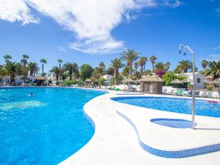2 bed at Las Brisas - Playa Blanca vacation rentals