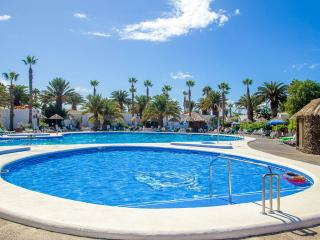 3 bed Las Brisas - Playa Blanca vacation rentals