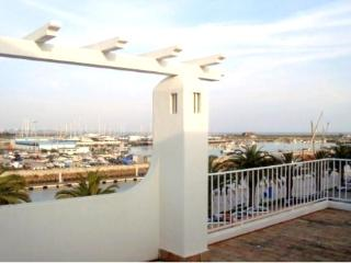 Dylan Blue Apartment, Lagos, Algarve - Lagos vacation rentals