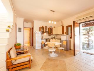 Cozy Lux Pool Villa II, Afytos (3BD) - Afitos vacation rentals