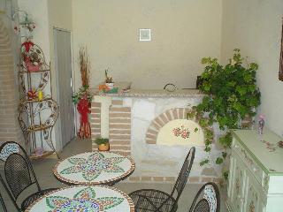 3 bedroom House with Parking in Scheggia - Scheggia vacation rentals