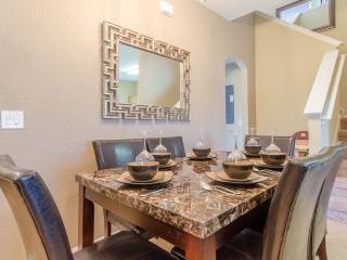 4 BR Premium Villa, front of resort - Davenport vacation rentals