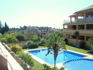 Perfect Condo with Garden and Washing Machine - Godella vacation rentals
