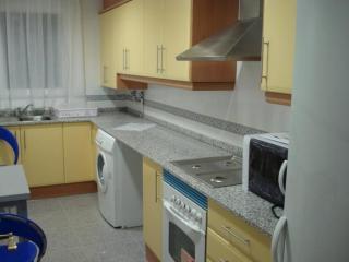 Perfect Condo with Garden and Washing Machine - Godella vacation rentals