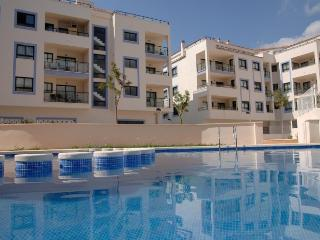 Apartamentos en Moraira, Calamora Medio - La Llobella vacation rentals