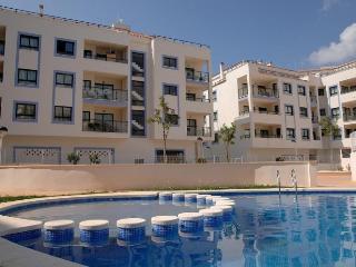 CALAMORA-1-ATI-G MEDIO - La Llobella vacation rentals