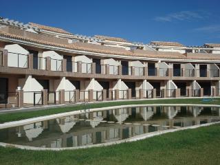 Adosados en Almenara, Vistabella - Almenara vacation rentals