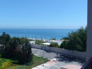 Apatamentos en Aguadulce, Bajo 1 Habitación - Almería vacation rentals