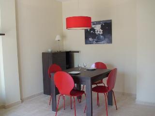 Apartamentos en Aguadulce, 1 Habitación - Almería vacation rentals