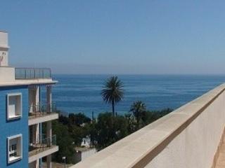 Apartamentos en Aguadulce, 2 Habitaciones - Almería vacation rentals