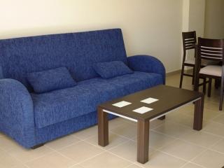 Apartamentos en Moncofa, La Antilla - Moncofa vacation rentals