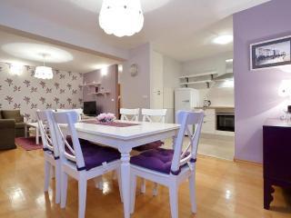 Mia Superior Apartment - Zadar vacation rentals