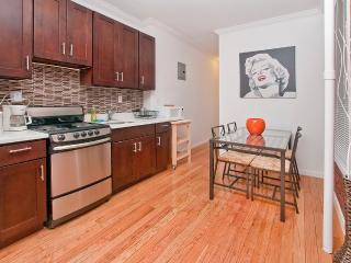 ~*Gorgeous*~ Specious 2BR NYC Apt! - New York City vacation rentals