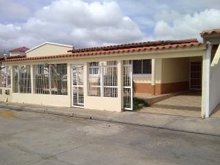 House - Margarita Island - Terranova - Porlamar vacation rentals