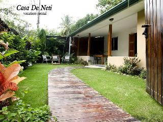 Casa De Neti-A Place To Call Home - Santa Teresa vacation rentals