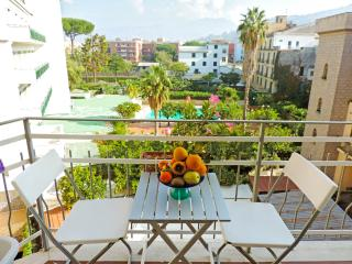 Apartment Heart of Sorrento - Sorrento vacation rentals