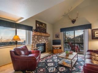 Red Pine Winter Way - Park City vacation rentals