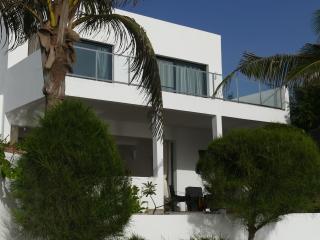 maison bord de mer, 4 personnes, deux chambres - Mbour vacation rentals