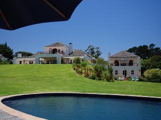 Majini Guesthouse Hadeda Cottage - Constantia vacation rentals