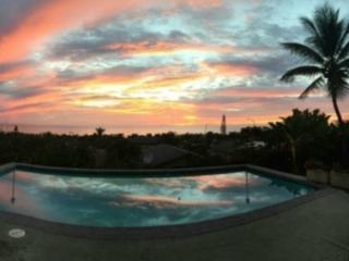 Kololia Makai - Kailua-Kona vacation rentals