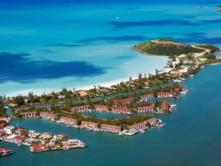 Jolly Harbour AMAZING Villa! - Jolly Harbour vacation rentals