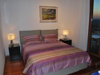 Romantic 1 bedroom Segrate Private room with Internet Access - Segrate vacation rentals
