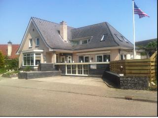 Shire villa - Medemblik vacation rentals