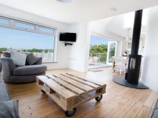 ROOFTOPS BRAUNTON CH2042 - Croyde vacation rentals