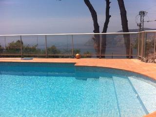 Casa La Rama del Olivo 1 & 2 - La Herradura vacation rentals