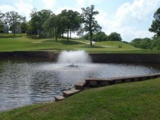 Golf View Pointe Royale 2 BDR (41-5) - Branson vacation rentals