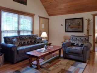 Cabin at Stonebridge/Ledgestone - Reeds Spring vacation rentals