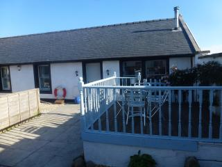 Cozy Allonby vacation Cottage with Internet Access - Allonby vacation rentals