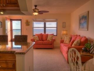 311 - Sunset Chateau - Treasure Island vacation rentals