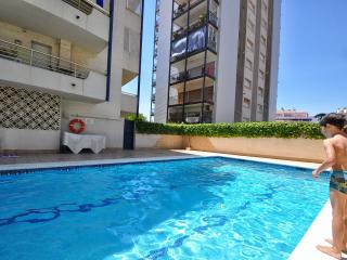 Nice 2 bedroom Apartment in Sitges - Sitges vacation rentals