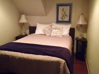 COOL STUDIO APARTMENT - Hastings vacation rentals