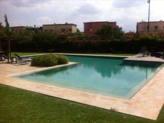 Villa du Luxe 6 chambres - Palmeraie vacation rentals