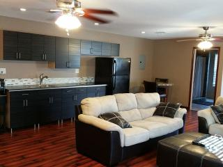 New Vacation Studio Apartment near FL Horse Park - Summerfield vacation rentals