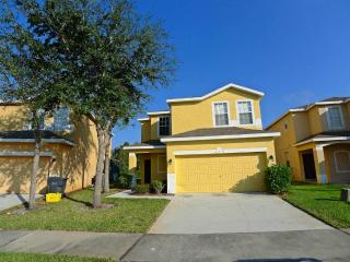 Amazing home only 10min form Disney, 2min to golf - BJW278 - Davenport vacation rentals