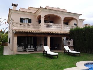 Villa La Perla - Llucmajor vacation rentals