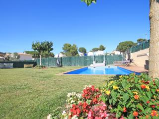 A special holiday home for rent in L´Escala - L'Escala vacation rentals