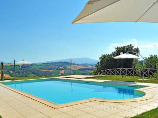 3-LE ROSE - Orciano di Pesaro vacation rentals