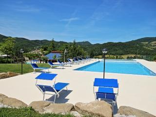 Cozy 3 bedroom Vacation Rental in Piobbico - Piobbico vacation rentals