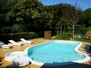 VILLA LA QUIETE - Mogliano vacation rentals