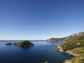 Comfortable 7 bedroom Villa in Monte Argentario - Monte Argentario vacation rentals