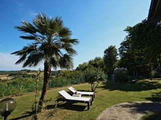 Perfect Villa with Internet Access and Television - Fano vacation rentals
