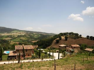 Perfect San Severino Marche Villa rental with Internet Access - San Severino Marche vacation rentals