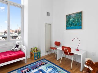 85 Adams St APT 8D, Brooklyn, NY 11201 - Brooklyn vacation rentals