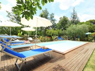 Nice 2 bedroom House in Mondavio - Mondavio vacation rentals