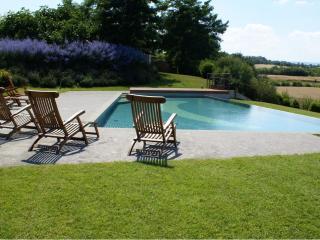 Cozy 3 bedroom Villa in Chiusi - Chiusi vacation rentals