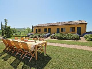 Nice 4 bedroom Villa in Cingoli with Internet Access - Cingoli vacation rentals